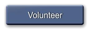 button_volunteer